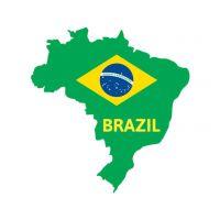2019年巴西圣保罗国际汽配展