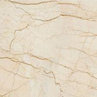 布兰顿陶瓷BY860012索菲特金800mm系列通体柔光大理石瓷砖瓷质仿古砖定制大理石瓷砖厂家。