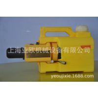 超低量喷雾 气溶胶喷雾器 电动消毒机皇龙直流电动喷雾器WZB-5E