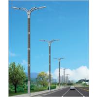 池州户外太阳能路灯销售