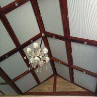 阳光房顶棚窗帘 蜂巢帘遮阳帘全遮光窗帘 天窗遮阳天蓬帘