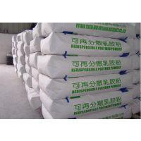 供应25kg纸袋包装,江苏包装,三合一包装,宜兴申祥包装有限公司。