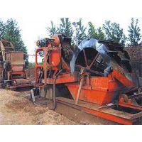 破碎机制砂机价格-仙桃破碎制砂机-华工环保科技(查看)