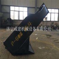 济宁雨成厂家供应P-60B耙斗装岩机 矿用扒装机 扒渣机