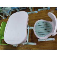 小学生课桌椅,儿童课桌椅,升降课桌椅价格,塑料课桌椅厂家,
