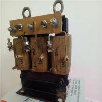 电阻器怎么安装/鲁杯BP8Y-810/6306频敏变阻器是什么材料