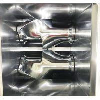 3l密炼机-密炼机-东莞卓胜机械