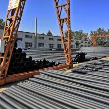 钢丝网骨架聚乙烯复合管-联硕管业公司