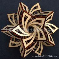 木板激光雕刻机|多用途 适用非金属材料雕刻机【专业厂家直供】