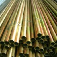 北京JDG金属穿线管,热镀锌金属穿线管