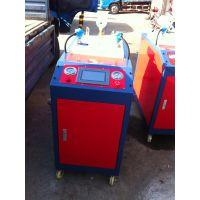 自制机械设备维修维护清洗水回用装置、冲洗废水处理回用设备,污水油水分离机