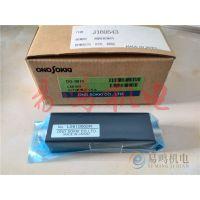日本小野测器 DG-0010/DG-0020位移传感器 测量仪器厂家直供