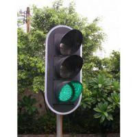 江门机动车信号灯 人行信号灯 移动式信号灯
