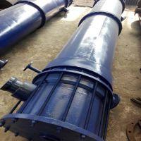 多项了解ZF-10石墨冷凝器设备价格的影响因素