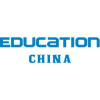 2019广州国际留学游学暨国际学校展览会