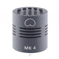 Schoeps MK4 德国修普斯播音话筒 新闻播音麦克风批发零售 Schoeps 德国修普斯