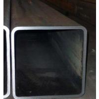 焊接方形钢管_95*95*4.5方管_小口径焊接方通_厂家价格