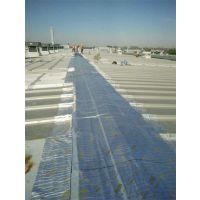 天信野麦龙金属屋面专用防水卷材国家专利产品