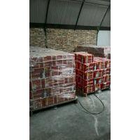 西安电动车原装旭派电池南区总代理批发零售免费检测电池电动车维修