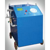 SZ-2预应力真空泵批量供应