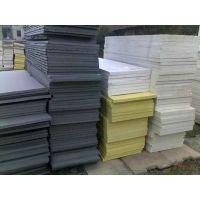 山东挤塑板保温板销售