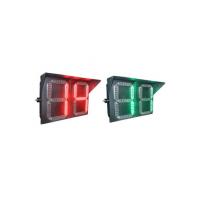 大华+DX-3-G-1-DH80607L00+双8倒计显示器(交通信号控制系统)