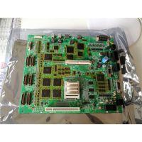 SRDA-EAXA21A_安川机器人轴基板现货,DX200控制柜专用