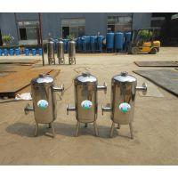 新疆厂家直销 20公斤不锈钢食品级硅磷晶罐 304不锈钢归丽晶加药器