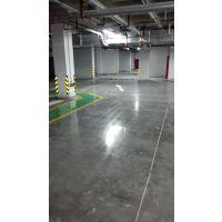 混凝土渗透硬化剂地坪施工方案-混凝土渗透硬化剂-上海纬顿