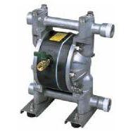 YAMADA气动打油泵SKR 110A 50PAL