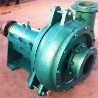混流泵厂家-hqy混流泵厂家-泰山泵业(优质商家)
