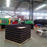 天津供应油套管短节钢塑护丝现货
