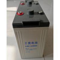 理士蓄电池2V800AH 原装正品 理士蓄电池DJ800 通讯铅酸蓄电池