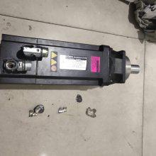 供应STOBER伺服电机ED503UMPM140 维修