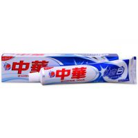 厂家长期大量供应洗发水沐浴露牙膏香皂日用品批发,中华牙膏批发
