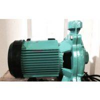 灵武小型高压水泵 桶装水抽水泵 哪家好
