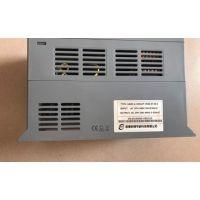 山东plc电气控制柜的设计|山东plc电气控制柜|山东plc控制柜|创银供