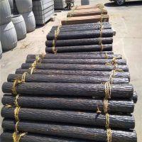 河堤河道专用水泥仿木树桩石护拦,仿木桩制作厂家在哪