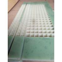 东莞水切割加工金属陶瓷海绵非金属板材