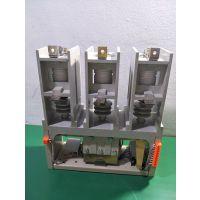 高压真空接触器 矿用真空接触器 CKG4-250/12 及配件