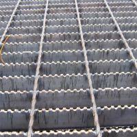 插接钢格板价格 排水沟盖板 优质网格栅