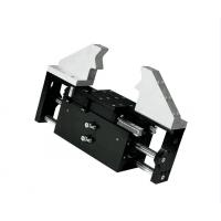 气动夹爪 GK25N-B 原装正品 德国原装正品索玛SOMMER工装夹具抓手气爪 直接厂家供货