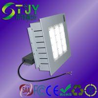 LED应急电源 大功率150W油站灯应急电源 质保两年
