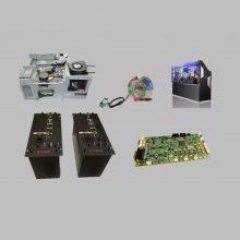 威创VCL-H3L2E机芯控制板CP3150EC D版销售价格