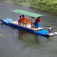 高端品质船挂机 汽油环保船外机 圣鲁牌参数 型号