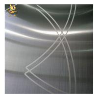 佛山金一帆厂家定制304彩色不锈钢板 高端电梯厢内装饰板 大量供应装饰板