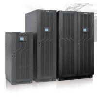 成都科士达模块化UPS电源YMK系列30K 40K 60K 80K