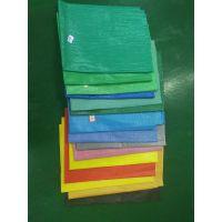 厂家生产各类产颜色编织袋