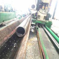 40高频复合管焊接制管设备|不锈钢高速制管机|二方厂家生产