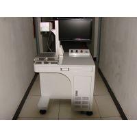 亳州【光纤激光打标机厂家】【金属激光打标机价格】促销15000起售